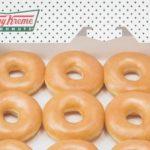 Krispy Kreme Committee